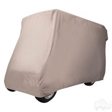 "Club Car, Storage Cover for 88"" Top"